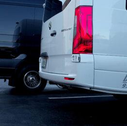 Using a Door to Door, Five Star Transportation Company Today