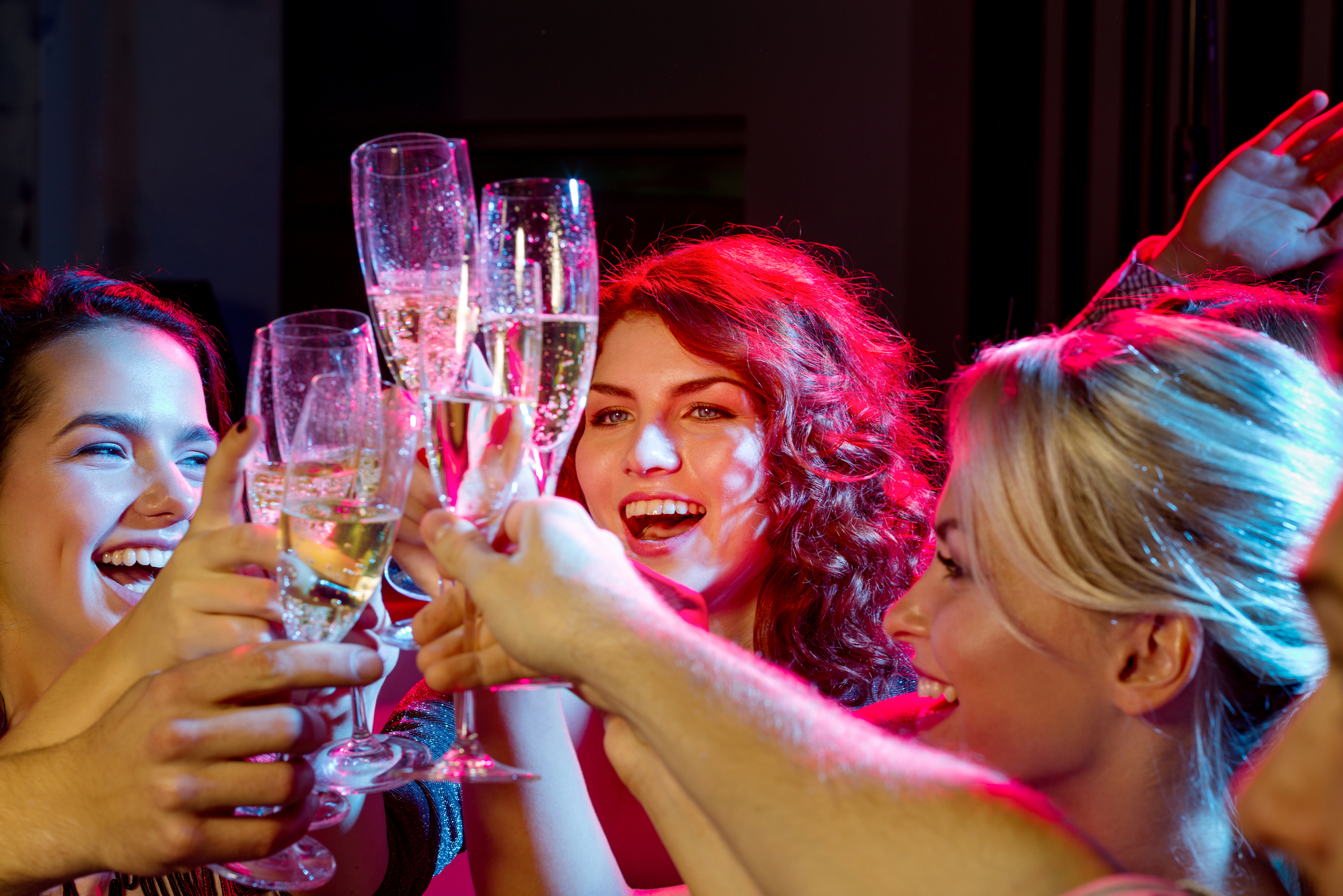 Unique and Fun Bachelorette Party Ideas
