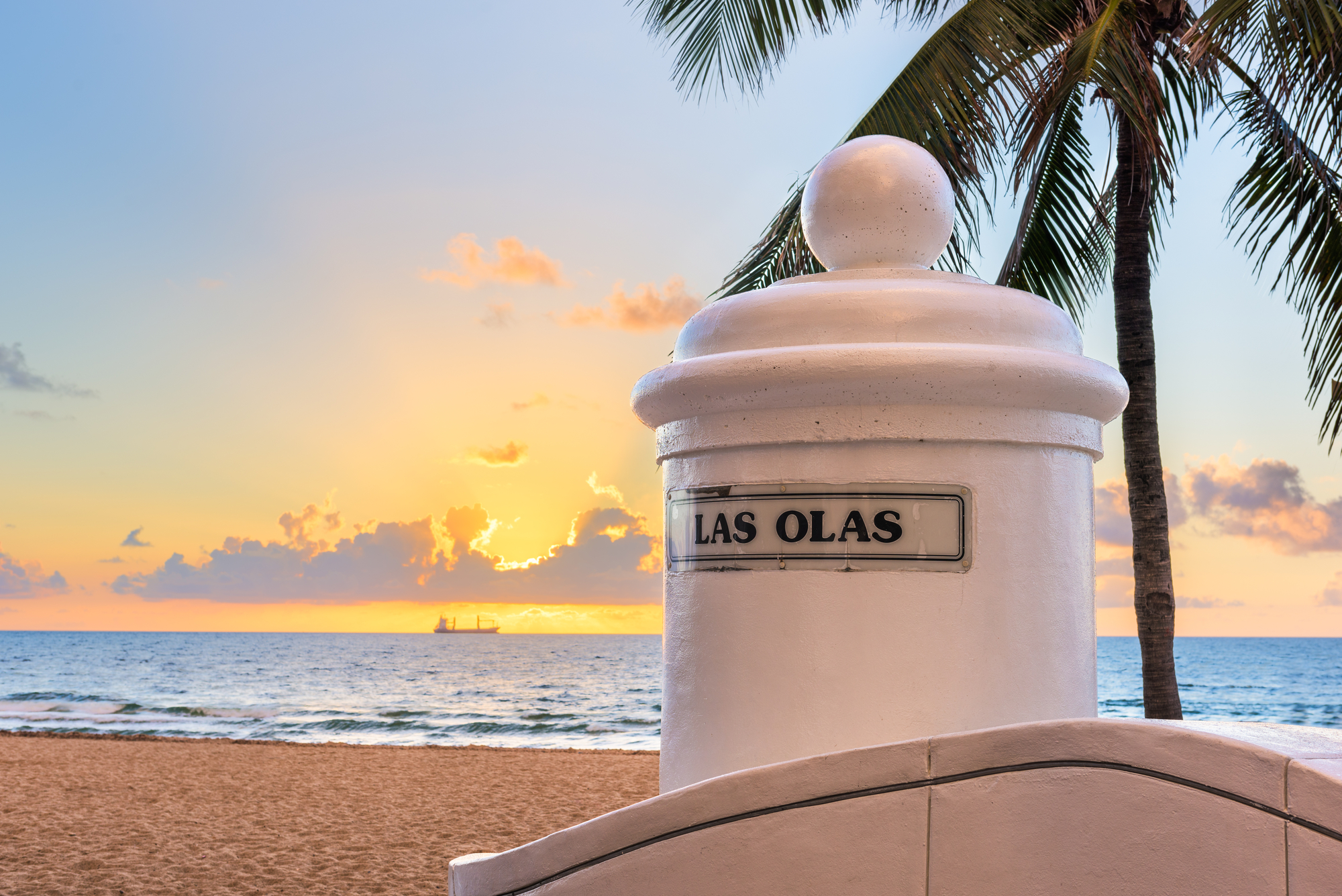 5 Fun Things to do in Fort Lauderdale This Fall 2020