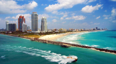 4 of the Best Travel Tips for Your Next South Florida Vacation